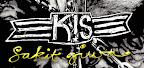 Lirik Lagu Bali Kis Band - Endrin