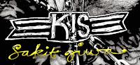 Lirik Lagu Bali Kis Band - Beib