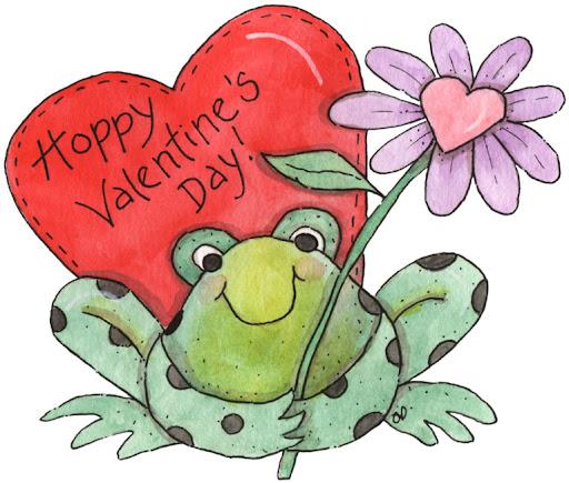 Valentine03.jpg