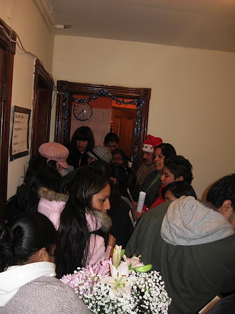 NL Lakewood Navidad 09 - IMG_1564.JPG