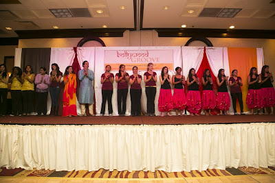 11/11/12 3:11:32 PM - Bollywood Groove Recital. © Todd Rosenberg Photography 2012