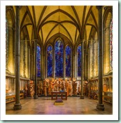 Salisbury_Cathedral_Lady_Chapel_