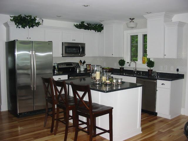 Kitchen, misc. - Barker%2B019.jpg