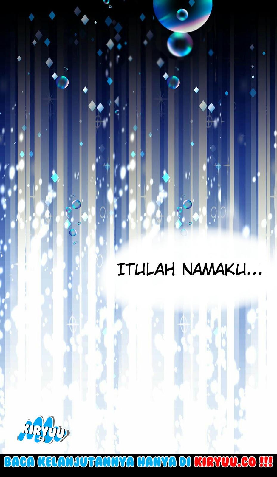 Dilarang COPAS - situs resmi www.mangacanblog.com - Komik the abandoned empress 000 - chapter 0 1 Indonesia the abandoned empress 000 - chapter 0 Terbaru 29|Baca Manga Komik Indonesia|Mangacan