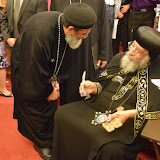 H.H Pope Tawadros II Visit (2nd Album) - DSC_0014%2B%25282%2529.JPG