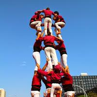Actuació V a Barcelona - IMG_3806.JPG
