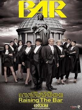 Chuyện 4 Nàng Luật Sư (SCTV9)