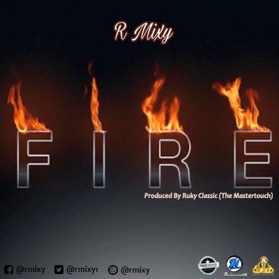Rmixy fire mp3 download