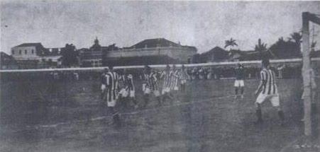 13 de maio de 1913 -inauguração do estadio de general severiano - Botafogo 1x0 Fla.jpg