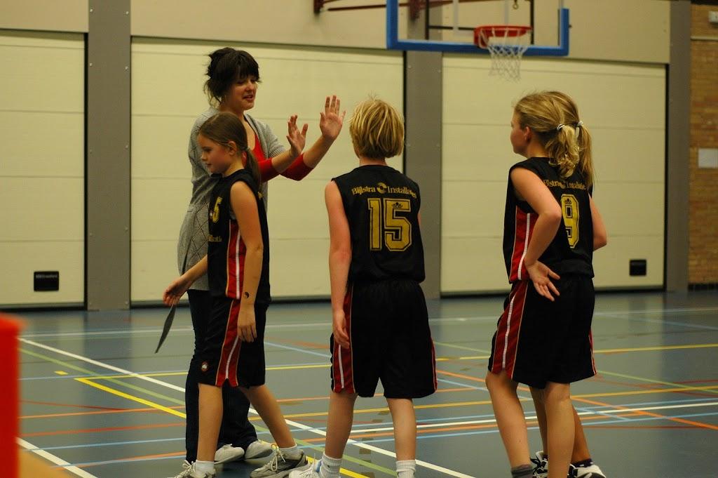 Weekend Doelstien 11-12-2010 - DSC_7844.jpg