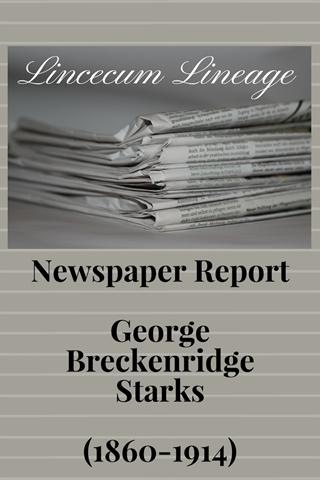 newsreport-gbstarks