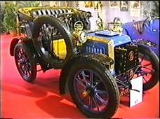 2000.02.19-024 Panhard et Levassor Type A 1902
