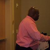 Mar. 2011: Building a Value Based Business w/ Noel Khalil - NFBPA%2B018.JPG