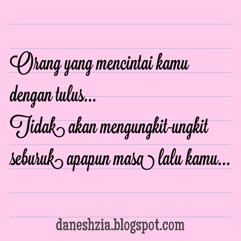 Wallpaper Lucu Gokil Terbaru 2015 Part 10 RUMAHGOKILcom