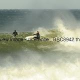 _DSC8942.thumb.jpg
