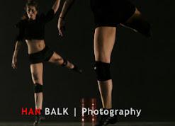 HanBalk Dance2Show 2015-6185.jpg
