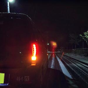 eKスポーツ H82W ターボ  R H19年式のカスタム事例画像 朔鵺さんの2019年12月03日20:17の投稿