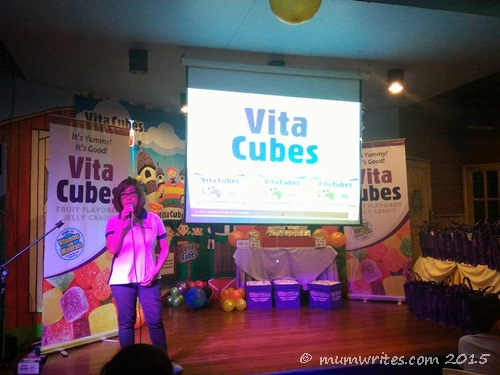 events, blogging, products, product review, mum finds, food,Mommy Bloggers Philippines, baon ideas, play areas for children