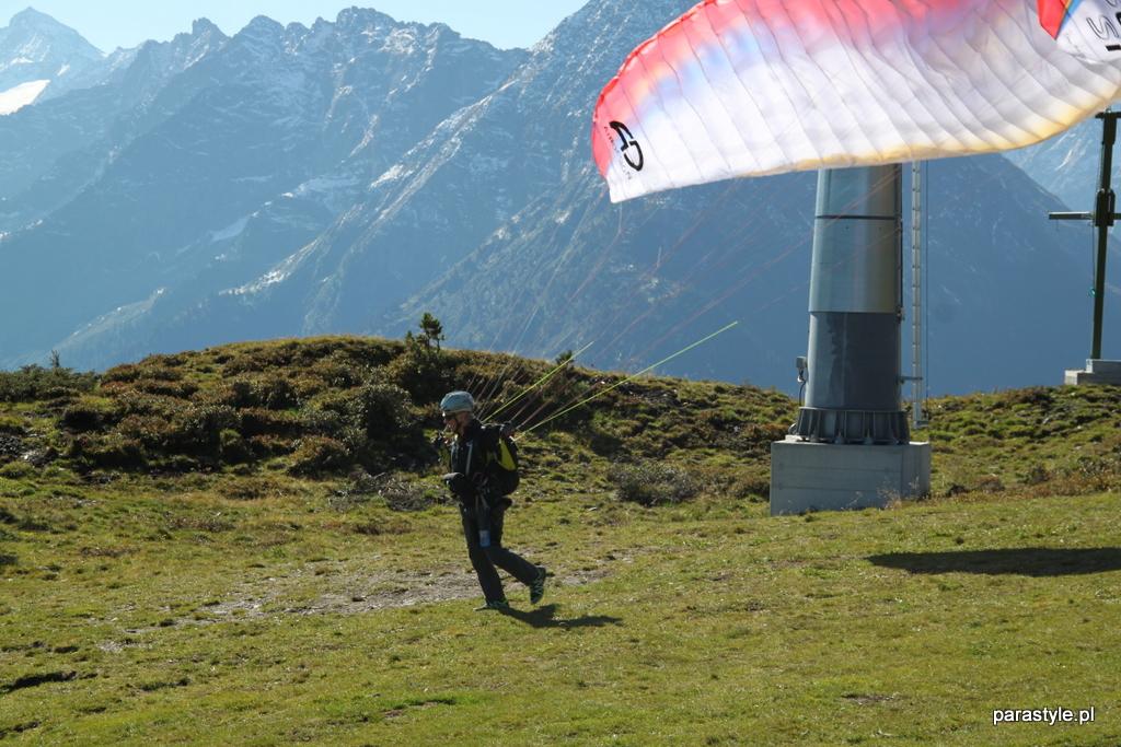 Wyjazd Austria-Włochy 2012 - IMG_6910.JPG