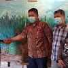 Tolak Kenaikan Cukai, Buruh Pabrik Rokok dan Petani Tembakau Bakal Longmarch ke Istana Negara