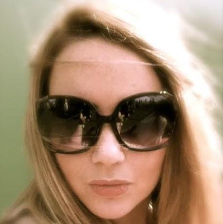 Natalie Madison Photo 13