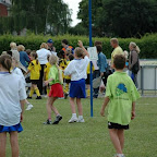 Schoolkorfbal 2008 (74).JPG