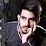 Mohammad Rahimi's profile photo
