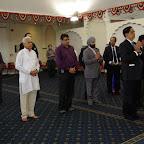 Bank of Baroda Event (3).jpg