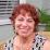 Vincenza Marchiafava's profile photo