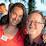 Sharyn Horowitz's profile photo