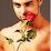 max adem's profile photo