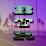 BombTapesRecords's profile photo