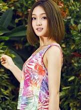 Li Muyun  Actor