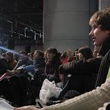 Spotkanie Taizé w Genewie 2006/2007 - 28.jpg