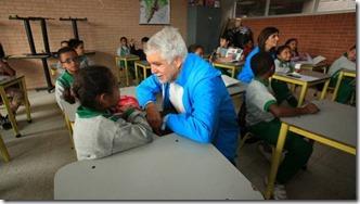 entrega_colegios_reconstruidos