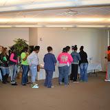 SOUPer Student Day 2014 @ Hope Campus - DSC_3763.JPG