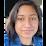 Deepthi Nukala's profile photo