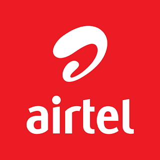 Latest Airtel cheat, Airtel data cheat, Airtel data code,