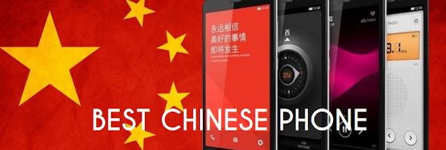 HP China Terbaik & Berkualitas