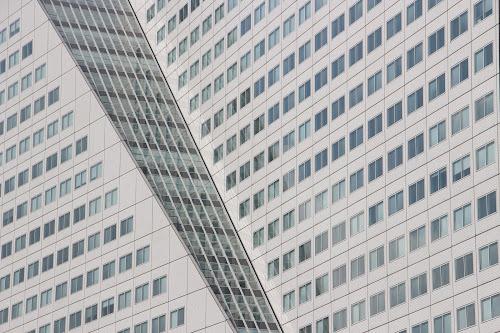 Willemswerf, Rotterdam