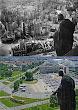 dresden-alemania-1945-hoy