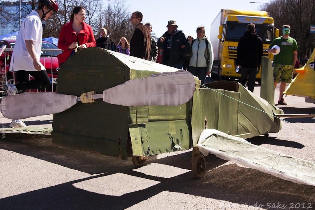 01.05.12 Tartu Kevadpäevad 2012 - Karsumm - AS20120501TKP_V016.JPG