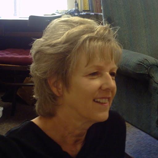 Gail Janke Photo 3