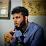 Matheus Cardoso's profile photo