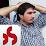 Sergio Sepúlveda Montealegre's profile photo