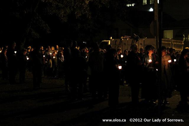 Our Lady of Sorrows 2011 - IMG_2595.JPG