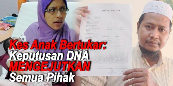 Kes Tertukar Bayi - Keputusan DNA.png