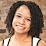Lisa Speed's profile photo