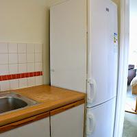 Room 32-kitchen3
