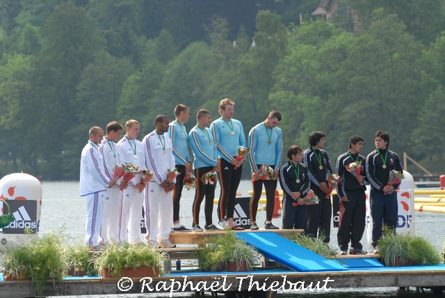 podium-200-31.jpg